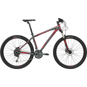 GIANT Talon 27.5 3 LTD S